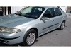 Foto Renault Laguna 2003