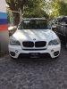 Foto BMW X5 5p xDrive 35iA Premium aut