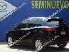 Foto Camioneta suv Mazda CX-5 2014