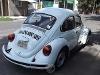 Foto Sedan full inj todo pagado en regla seminuevo -93