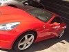 Foto Ferrari California 2014, Fabuloso!