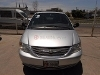 Foto Chrysler Town & Country 2002 153800