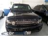 Foto Land Rover Range Rover 2012, Color Negro,...