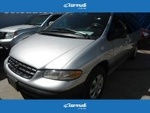 Foto 2000 Chrysler Grand Voyager en Venta