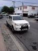 Foto Toyota Hilux Doble Cabina 2.7L 2008