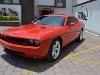 Foto Dodge Challenger 2010 61300