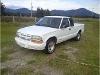 Foto Chevrolet S10 98 Estandar 4 Cil