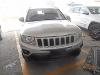 Foto Jeep Compass 2013 34850
