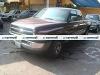 Foto 2001 Dodge Ram 2500 Pick Up en Venta