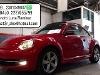 Foto Volkswagen Beetle Sport 2015 25235