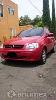 Foto Corsa Chevrolet 2004