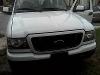 Foto Ford Ranger xl 4 cil. Clima std