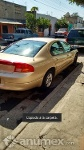Foto Dodge intrepid motor descompuesto 1999
