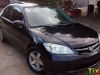Foto Honda Civic 2004