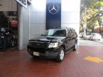 Foto 2006 FORD Explorer XLS