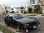 Foto Gran Mustang 1981 hard top, para amantes de los...