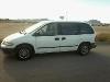 Foto Vendo o cambio caravan 98 aut. AC. 4CIL....