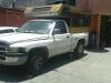 Foto Camioneta dodge RAM 1500