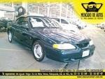 Foto 1995 Ford Mustang en Venta