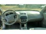 Foto Nissan Altima 2002 Importado