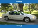 Foto 1996 Ford Cougar en Venta
