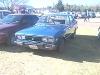 Foto Nissan Datsun Sedán