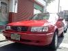 Foto Nissan t suro en Texcoco