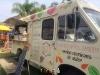 Foto Food truck, FOOS TRUCK, Lonchera,...