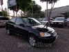 Foto Honda Civic LX Aut 2003