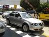 Foto Volkswagen Jetta 2012 Clasico Sport!