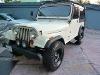Foto Jeep CJ7 1985 165650