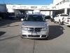 Foto Dodge Journey 2013 110980