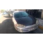 Foto Dodge Intrepid 1999 Gasolina en venta - Iztapalapa