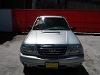 Foto Chevrolet Tracker PAQUETE C 2008 en...