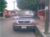 Foto Ford mercury mountaineer 1997