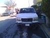 Foto Chevrolet doble cabina 97