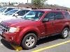 Foto Ford - escape 2008 americana al corriente 7500dlls