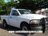 Foto 2010 Dodge Ram 2500 4x4