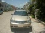 Foto Chevrolet Optra 2007