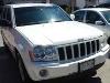 Foto Jeep grand cherokee laredo 2005