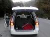 Foto Camioneta familiar 00