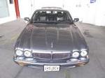 Foto MER834577 - Jaguar Xj 4p Xjr V8 Aut Sc 70000...