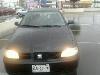 Foto SEAT cordoba 2002