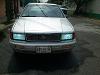 Foto Chrysler Spirit Familiar 1993