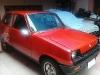 Foto Renault 5 (clasicos)