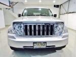 Foto MER865367 - Jeep Liberty 5p Limited 4x2 Base...
