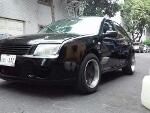 Foto Volkswagen Modelo Jetta año 2005 en...