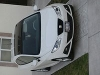 Foto 2012 Seat Ibiza sport coupe en Venta