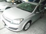 Foto 2007 Chevrolet Astra en Venta