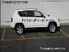 Foto Jeep compass latitude 2015, San Nicolás de los...